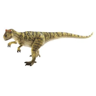 Figura Allosaurus Museum Line 29,5 cms.