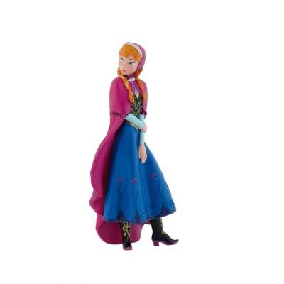 Figura ANNA 9,5 cms.