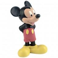 Figura MICKEY Classic Disney 7 cms.
