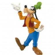 Figura GOOFY Disney 8,5 cms.