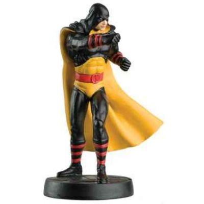 DC Comics Figura Hourman (GA) 9,5 cms.