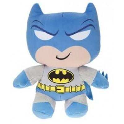 Peluche Soft DC Comics BATMAN 20 cms.