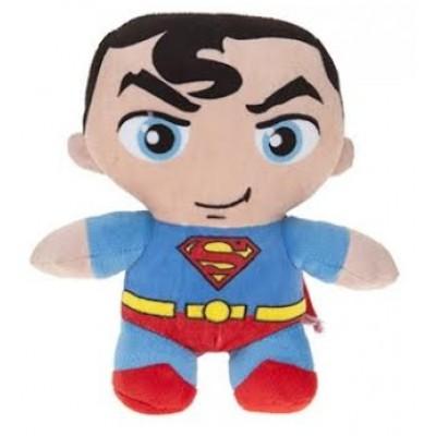 Peluche Soft DC Comics SUPERMAN 20 cms.